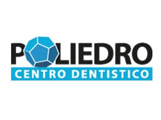 Poliedro Centro Dentistico