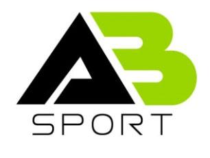 AB Sport