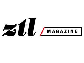 ZTL Free Press