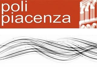 Poli Piacenza