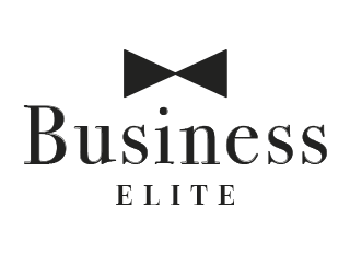 Business Elite